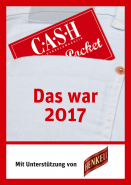 CASH Pocket 03/17