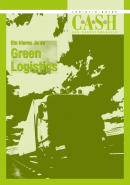 Logistik-Guide Cover 2009