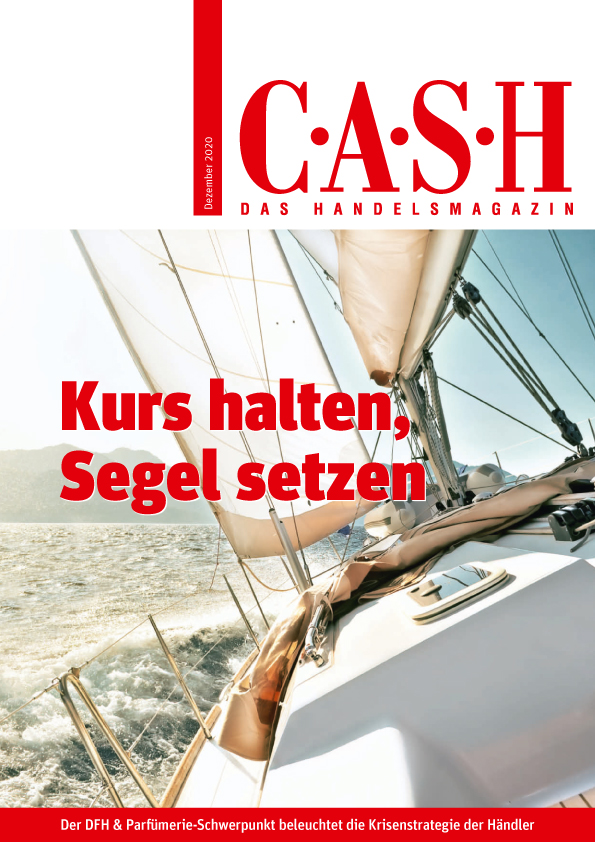 Cover_1220