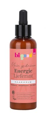 Energie Haarserum, 100 ml, 4,99 Euro