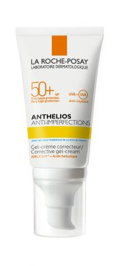 La Roche Anthelios Anti-Imperfections.