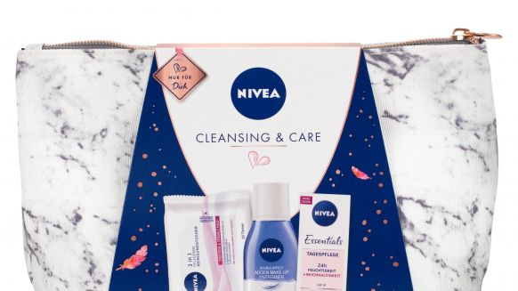 Set Cleansing & Care