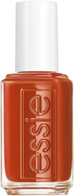 expressie by essie - Bolt and be bold