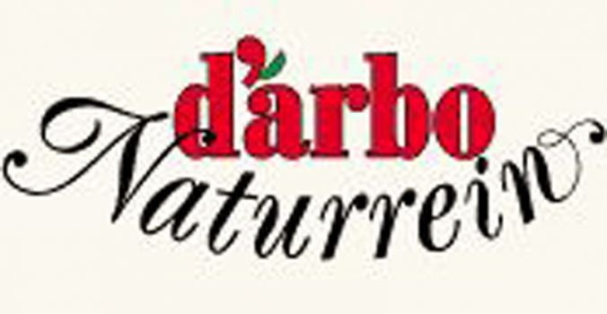 ® www.darbo.at