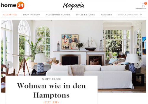 http://www.home24.at/magazin