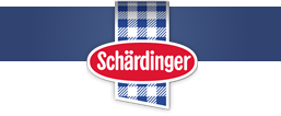 ® www.schaerdinger.at