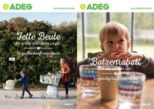 Bildquelle: Rewe International