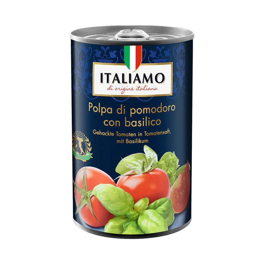 übermäßiger Verzehr Von Tomaten