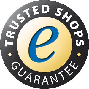 Trusted Shops Produktbewertungen