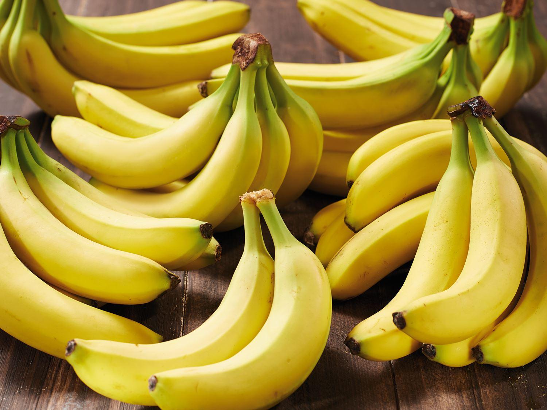 Bananeb