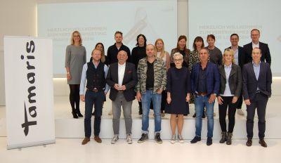 Wortmann Schuh Holding: News & Hintergründe   CASH