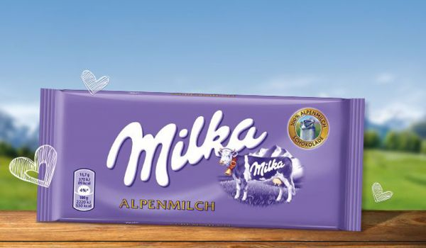 © www.milka.at