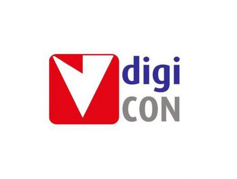 © DigiCon Vienna