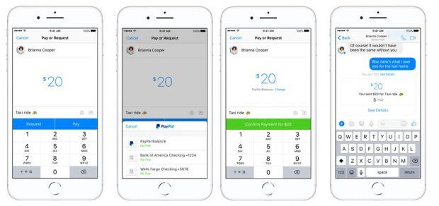 Paypal Bezahlen Konto Bereits HinzugefГјgt
