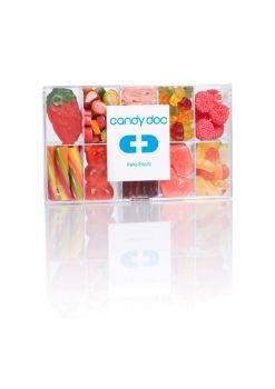 ® candy doc