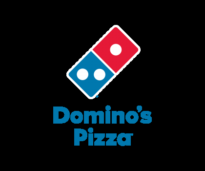 © Domino's Pizza International