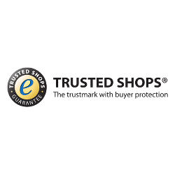 Copyright: Trusted Shops