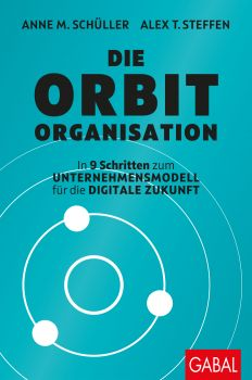 Cover_Orbit