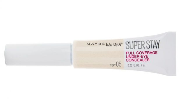 "Der ""Super Stay Under-Eye""-Concealer 05 Ivory"