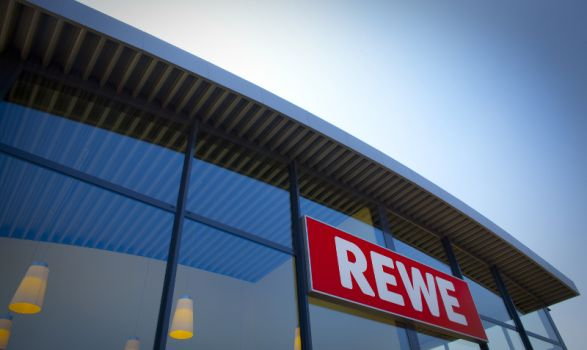 Foto: Rewe Group