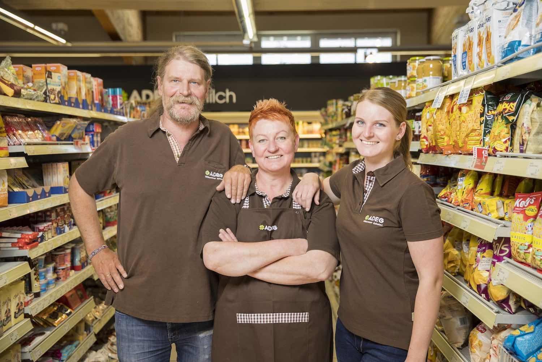 Single night aus neumarkt am wallersee: Ficktreffen in Viechtach