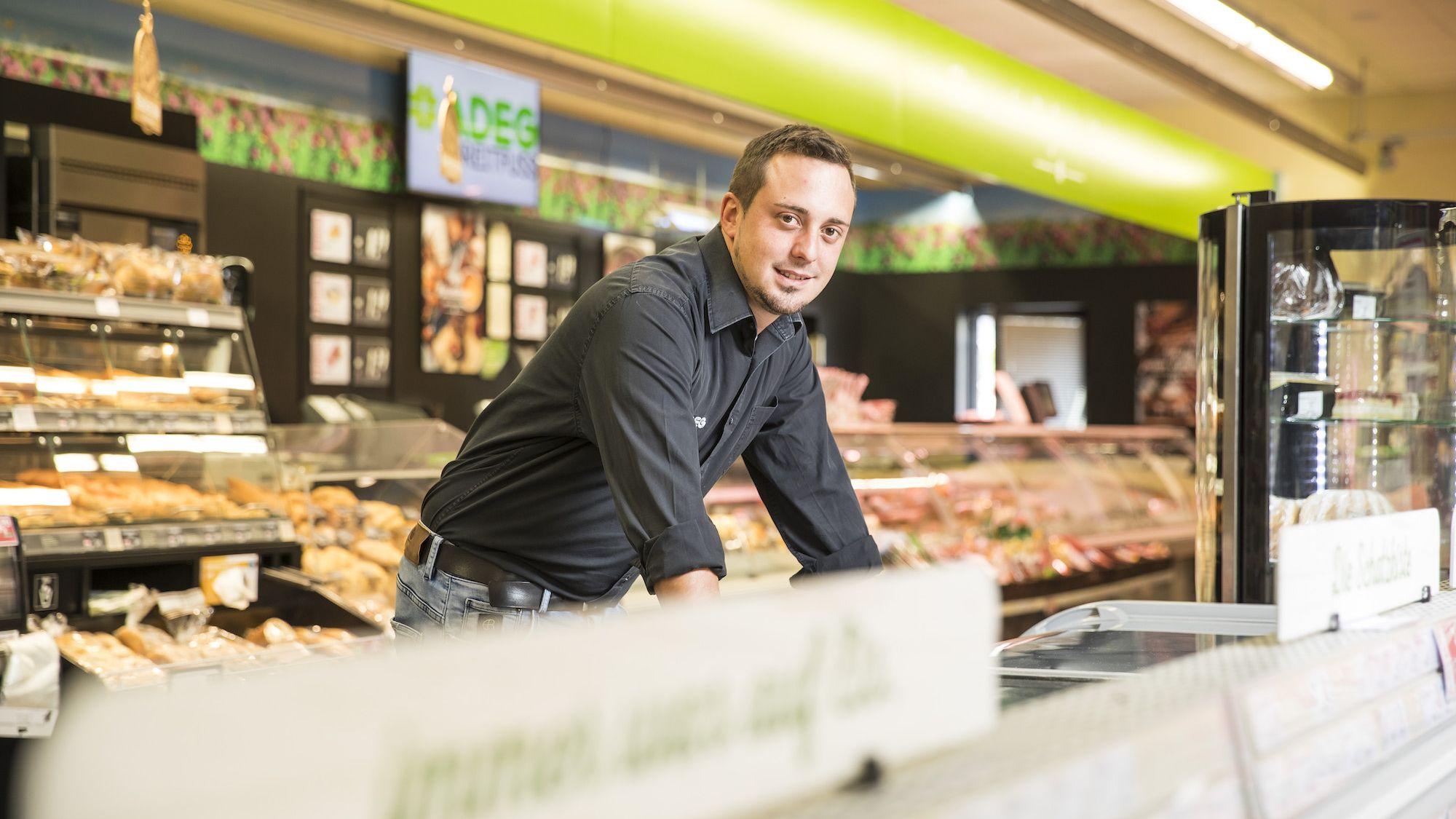 Treffen mit frauen in neumarkt am wallersee - Exklusive