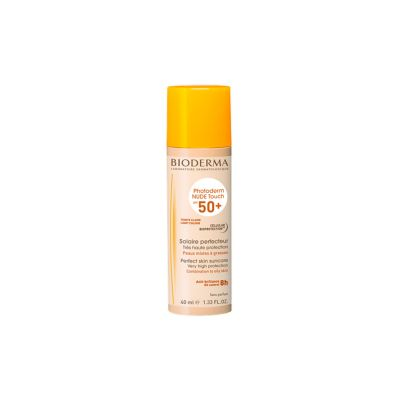 Nude Touch SPF 50+ © Bioderma