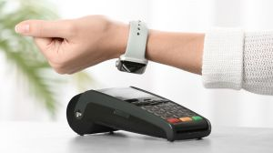 Payment im Multichannel