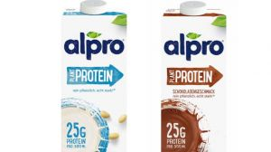 Alpro-Protein
