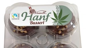 Hanf Busserl