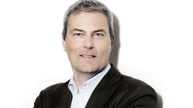 Peter Deckers ist seit August 2019 Executive Vice President von Unilever DACH.