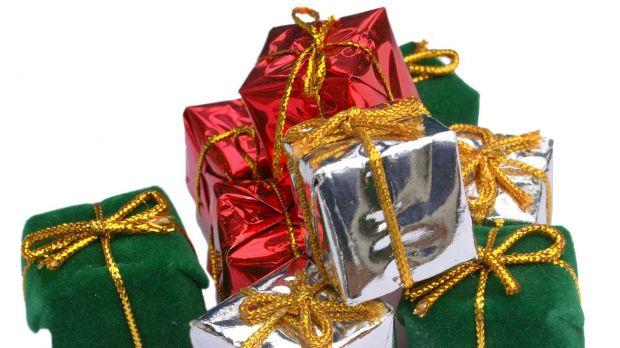 wirtschaftskammer wien guter start ins weihnachtsgesch ft. Black Bedroom Furniture Sets. Home Design Ideas