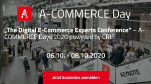 a-commerce day 2020