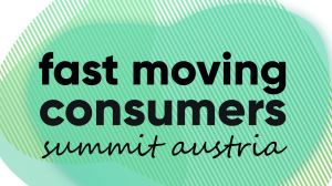 fast moving consumers summit austria
